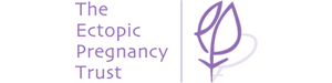 The Ectopic Pregnancy Trust