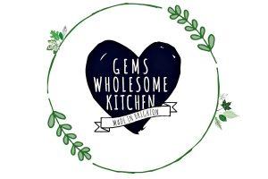 Gems wholesome kitchen